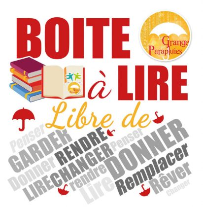 boite-a-lire1